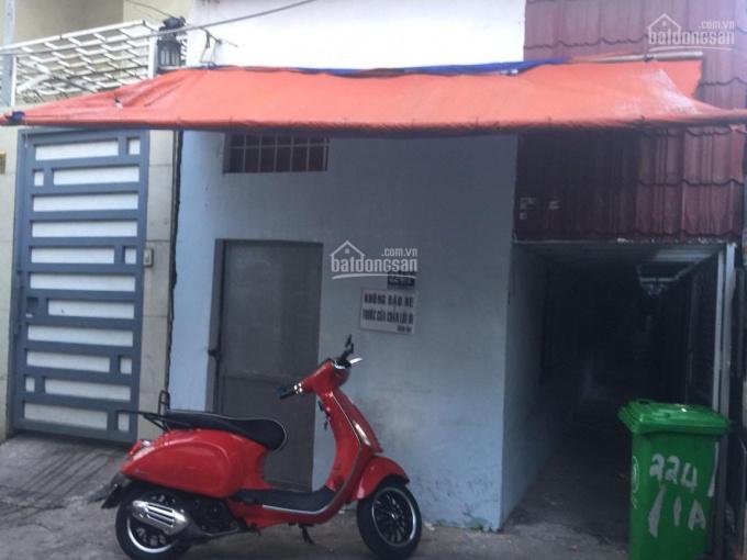 Cần bán dãy nhà trọ lô nhì đường Nguyễn Thị Thập 81m2 đang cho thuê giá 5tỷ39 TL. LH 0938279735 Thu ảnh 0