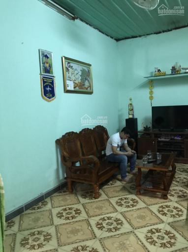 Bán gấp nhà cho chị 13 ở KP13, Hố Nai 1, Biên Hòa, Giáo Xứ Phúc Lâm ảnh 0