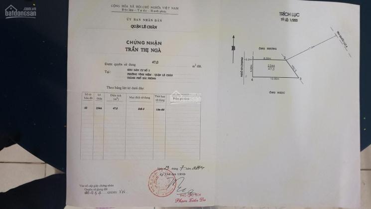 Bán gấp nhà 615 Nguyễn Văn Linh - Vị trí đắc địa - Đối diện chợ Hàng - Gần Aeon Mall - 0904.34.8683 ảnh 0