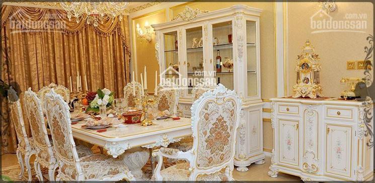Cho thuê thuê biệt thự Splendora - 330m2 - 390m2, đủ đồ và đồ cơ bản, giá 17 tr/th. Để ở hoặc CTY ảnh 0