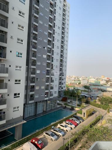 Chính chủ cần bán gấp căn hộ Tân Mai, 47m2, lầu 17, 1 tỷ 150 triệu. LH 093.150.2345 ảnh 0