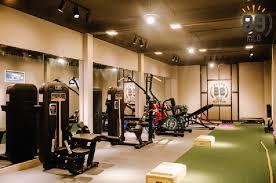 Cho thuê mặt bằng tầng 2 diện tích 900m2 view đẹp làm gym tại quận Hoàng Mai. Hotline: 0865.315.080 ảnh 0