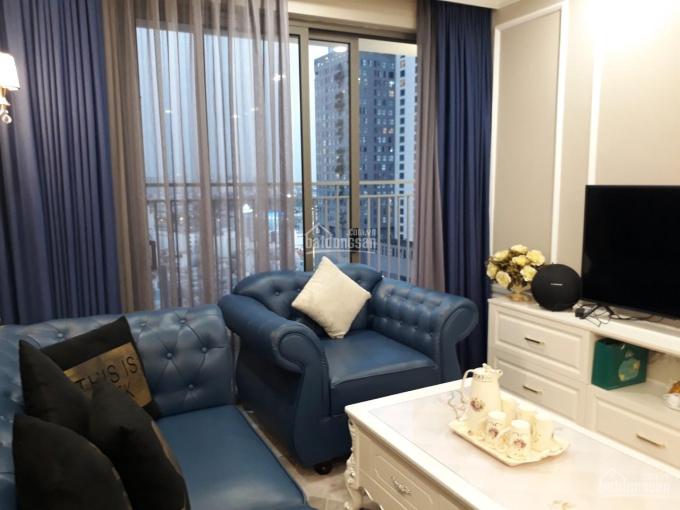 Bán căn hộ 2PN tại căn hộ 91 Phạm Văn Hai, giá chỉ 2.95 tỷ còn TL, sổ hồng - 0909685874 Tuấn ảnh 0