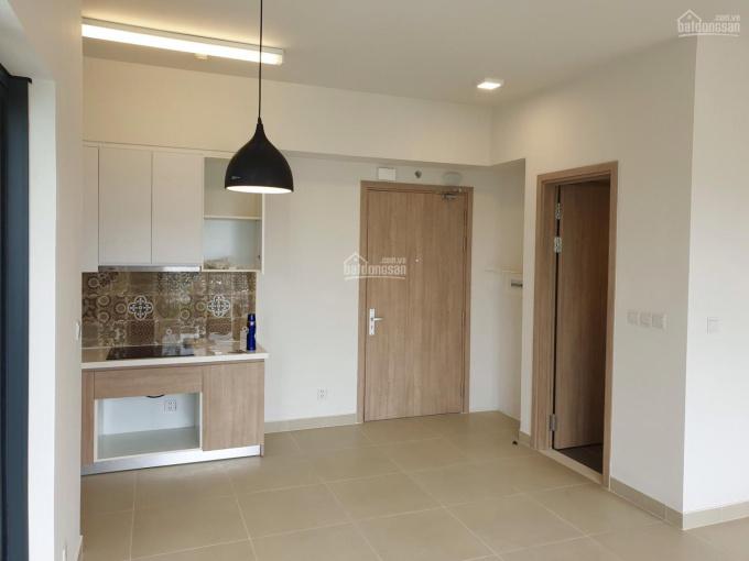 Danh sách cho thuê căn hộ chung cư Westbay- Aquabay giá tốt KĐT Ecopark. Liên hệ em Hà 0336.222.816 ảnh 0