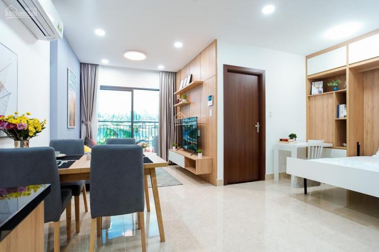 Kim Oanh chính thức bán căn hộ cao cấp Legacy Central - Trái tim Tp Thuận An. Giá rẻ chỉ 839 triệu ảnh 0