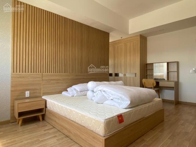 Bán chung cư Blooming Tower Đà Nẵng 3 phòng ngủ, diện tích 135m2, giá 4.32 tỷ - Toàn Huy Hoàng ảnh 0