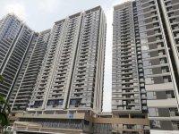 Chính chủ bán căn hộ Kingdom giá net mùa dịch 78m2 2PN 2WC ảnh 0