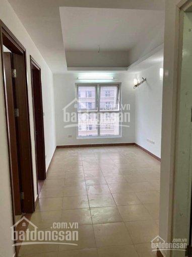 Chính chủ bán căn CT7 Dương Nội, DT 56.5m2, giá 1.06 tỷ, LH 0979.44.1985 ảnh 0