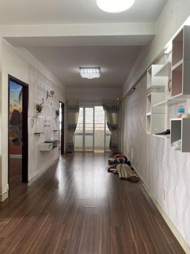 Cần bán căn hộ Khang Gia góc 3 view đẹp, 2 PN, 2WC. Đã có sổ ảnh 0