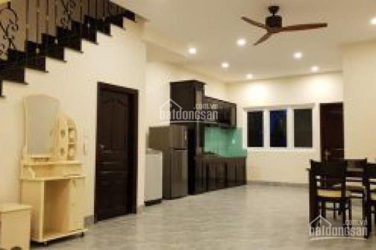 Cần đang bán căn nhà khu Ecolakes BD, 1 trệt 1 lầu, full nội thất, gần chợ lớn, trường học hiện hữu ảnh 0