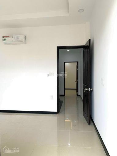 Chia tài sản bán gấp nhà 1T 1L Phan Văn Trị Q5 49m2/ TT 1tỷ35 gần chợ, trường học, LH 0788450193 ảnh 0