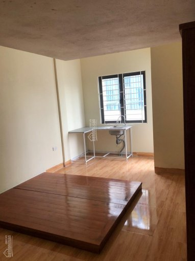 Cho thuê phòng trọ chung cư mini khu Yên Xá, phòng có gác xép ảnh 0