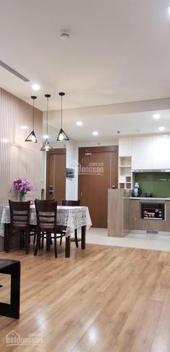 VC tôi cần bán căn hộ 2 PN, 1 vệ sinh full nội thất chung cư cao cấp GoldSeason 47 Nguyễn Tuân ảnh 0