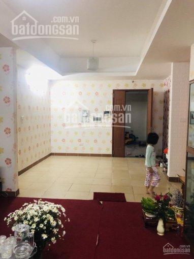 Chính chủ bán chung cư Dương Nội, DT 107m2, thiết kế 3PN, 2WC, giá 1 tỷ 630. LH C Nga 0352248888 ảnh 0