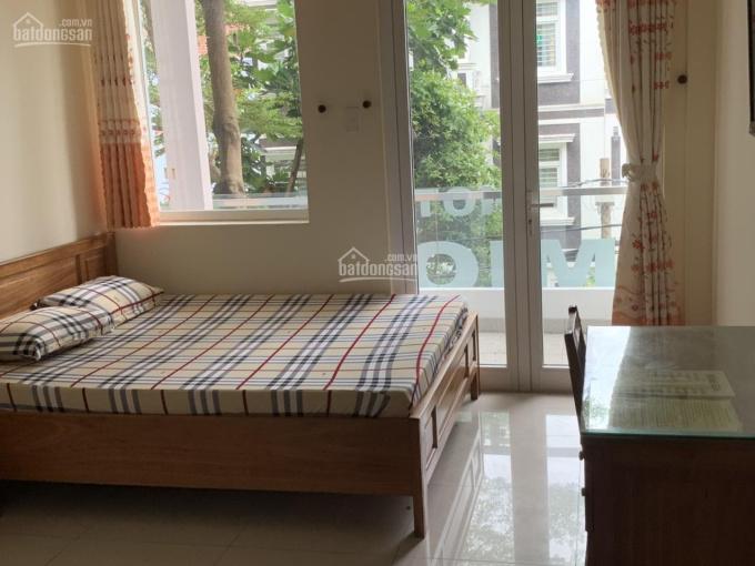 Phòng trọ cho thuê khu Trung Sơn, gần Cầu Him Lam 25m2,30m2,35m2, full nội thất, giá 3tr - 4.5tr/th ảnh 0