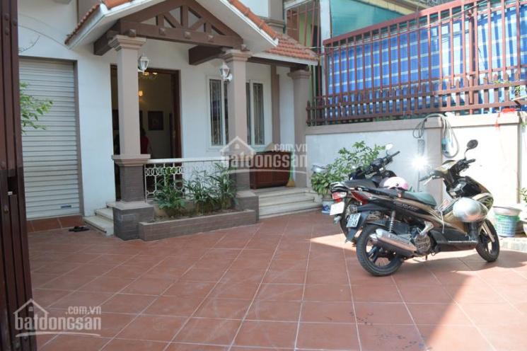 Cho thuê nhà riêng trong ngõ Ngọc Thụy, Long Biên, HN ảnh 0