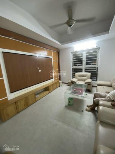 Chính chủ bán căn hộ 107m2 khu đô thị Dương Nội, giá 1 tỷ 650, LH 0979.44.1985 ảnh 0