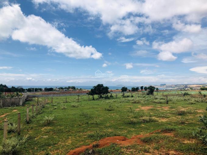 Đất Hòa Thắng - đường đôi 716 view đẹp- gần biển kdc  giá tốt 0919987977 ảnh 0