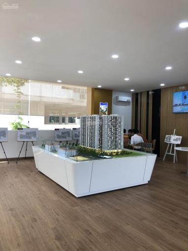 Cần bán căn hộ cao cấp 1PN 44m2/980tr Legacy Central ngay trung tâm Thành phố Thuận An, Bình Dương ảnh 0