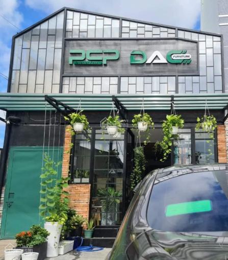 Cho thuê phòng trọ cao cấp mới xây dựng, sát vòng xoay Phú Lâm Q6, ĐT chị Lan Phương 0913131486