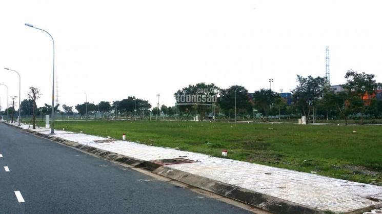 Cơ hội đầu tư đường Thuận Giao 22, Thuận An, Bình Dương. Sổ Hồng riêng. Gía 890Tr/86m2,  0375713120 ảnh 0