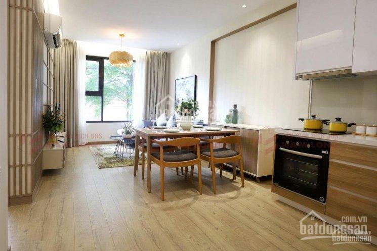Bán căn hộ Akari Nam Long, Võ Văn Kiệt, Q. Bình Tân, nhận nhà ở ngay 2021. LH: 0938 38 39 30 ảnh 0