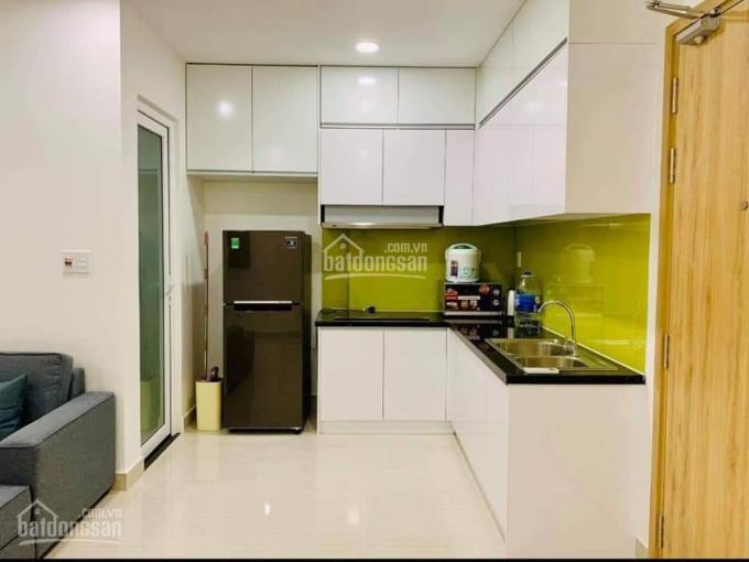 Từ chính chủ Moonlight Thủ Đức, rổ CH Bán giá rẻ, tiện nghi, nhà mới chỉ từ 2.6 tỷ, LH: 0938826595 ảnh 0