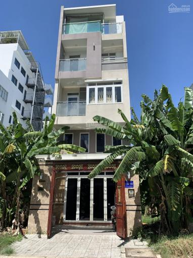 Cho thuê nhà đẹp 4 phòng lớn 300m2 gần đường Trần Lựu, An Phú, Quận 2 chỉ 28 triệu ảnh 0