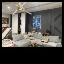 Bán căn hộ cao cấp Nam Đô Complex - Hoàng Mai, Hà Nội ảnh 0