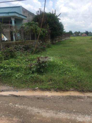 Cần bán đất ngay UBND Xã Hòa Khánh Đông 160m2 giá 380 triệu, ngân hàng hỗ trợ 50%, LH 0938.192.162 ảnh 0