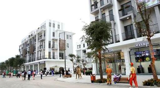 Bảng hàng shophouse The Manor Central Park vị trí đẹp giá trực tiếp CĐT, chiết khấu 13% vay lãi 0% ảnh 0