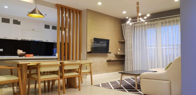 Bán căn hộ Sunrise City, 3PN, diện tích lớn, full nội thất cao cấp, 6,4 tỷ ảnh 0