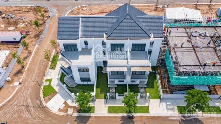 Mở bán biệt thự vườn Aqua City Stella, giá chỉ từ 11,4 tỷ/căn view đẹp, mua trực tiếp từ PKD Nova ảnh 0