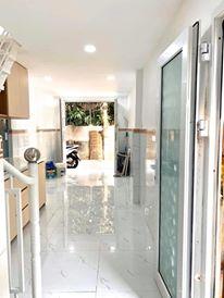 Bán gấp căn nhà Nguyễn Chí Thanh, Q5, 58m2 TT 1,212 tỷ gần BV tiện ở, LH 0782053354 ảnh 0