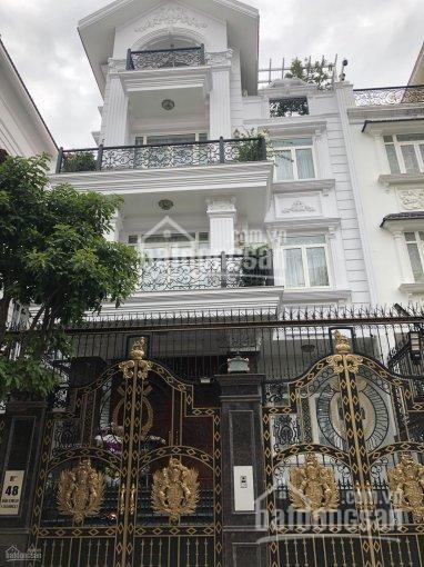 Bán nhiều nhà nhà phố, biệt thự Him Lam Kênh Tẻ Q7 DT 10 x 20m, xây 1 hầm, 3 lầu 0977771919 ảnh 0