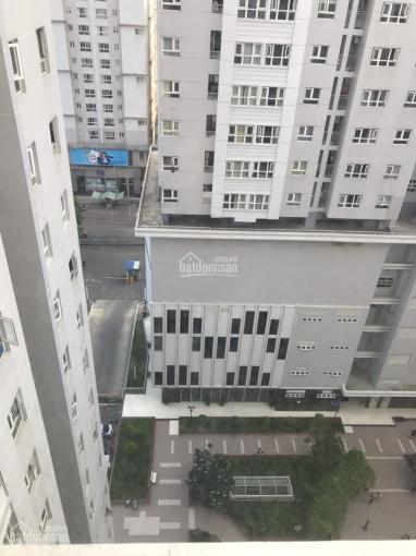 Cần bán gấp căn hộ Saigonres Plaza 2PN 71m2, nhà đẹp giá 2.7 tỷ còn thương lượng - LH 0933370266 ảnh 0