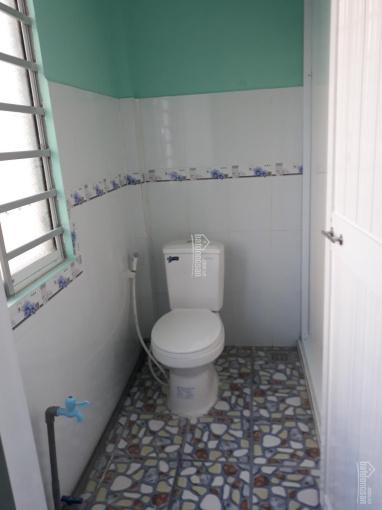 Bán nhà mặt tiền đường Chu Văn An, Phường 2, TP Cao Lãnh, Đồng Tháp ảnh 0