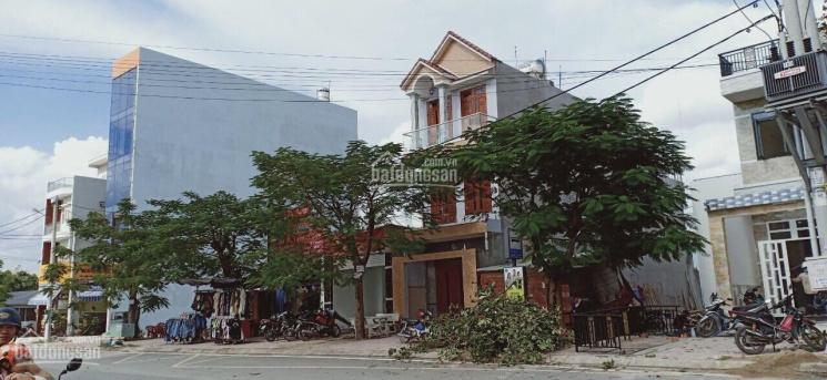 Bán gấp (9x26.33)m=237m2 mặt tiền đường Nguyễn Văn Tăng, phường Long Thạnh Mỹ giá chỉ 27 tỷ TL ảnh 0