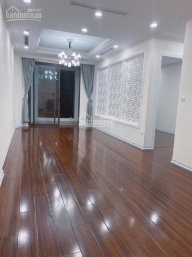 Gia đình tôi cần bán lỗ vốn căn 2 ngủ Sunshine Palace cạnh Times City giá rẻ nhất thị trường ảnh 0