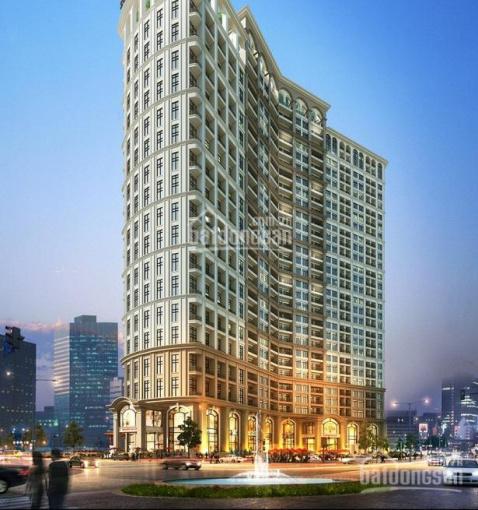 Sở hữu ngay căn hộ 2PN giá rẻ bất ngờ tại chung cư cao cấp Sunshine Palace. LH: 0963021392 ảnh 0