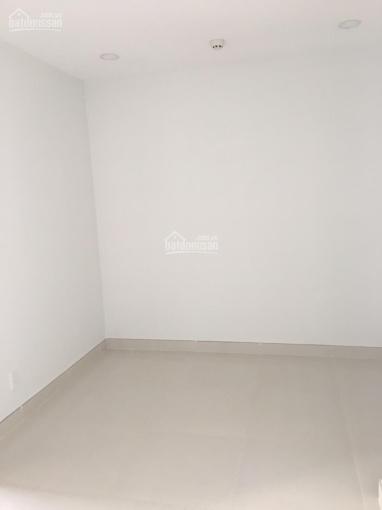 Duy nhất 1 căn hộ Samsora 49m2 1.050 tỷ view sông + đường, đã có sổ hồng dễ vay, gọi 0932013216 ảnh 0