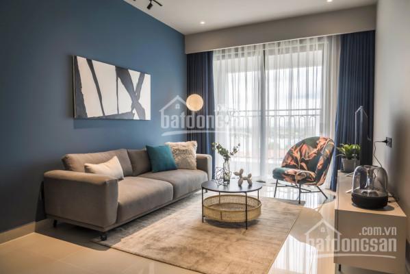 Bán căn hộ Galaxy 9, 2PN, tầng cao, view đẹp, hướng mát, full nội thất, giá 3.65 tỷ. 0908 103 696 ảnh 0
