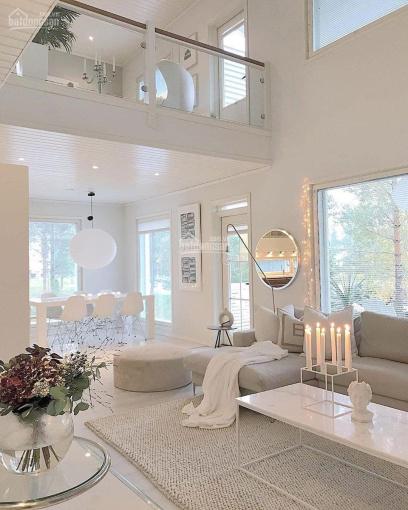 Ngoại giao bán penthouse duplex 2 tầng trực tiếp CĐT 4PN tại Eco Dream, giá 3 tỷ 0911926986 ảnh 0