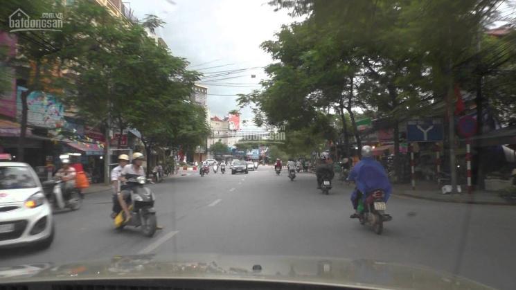 Bán chung cư Xuân La Tây Hồ. DT 42m2 giá 1.1 tỷ ảnh 0