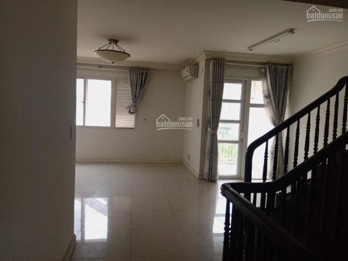 Tôi cần cho thuê nhà tại Splendora 126m2, nhà đẹp đã có đầy đủ đồ cơ bản 12 tr/th, LH 0984204138 ảnh 0