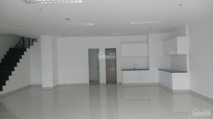 Bán shophouse dự án căn hộ 8X Plus Trường Chinh Q12 114m2 kinh doanh hoặc ở rộng rãi giá tốt ảnh 0