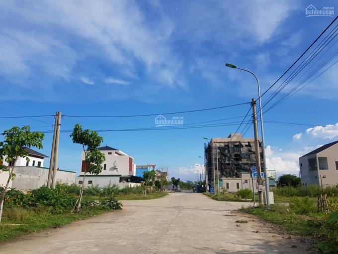 Tôi chính chủ bán đất đường Trường Chinh, kề bệnh viện Hồng Hà. LH 0979.912.516 ảnh 0