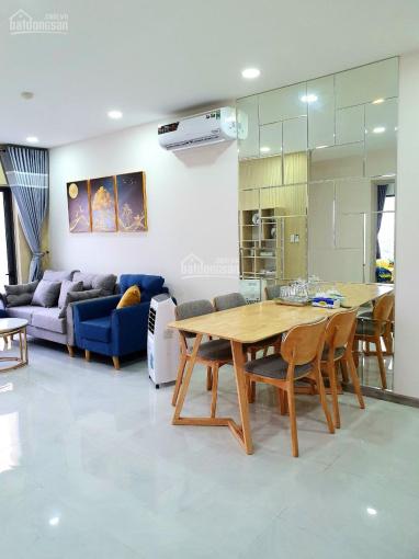 CĐT Vietcomreal chung cư Viva Riverside bán 1 căn 87m2 - 3 phòng ngủ giá 3,8 tỷ. PKD 0909278753 ảnh 0