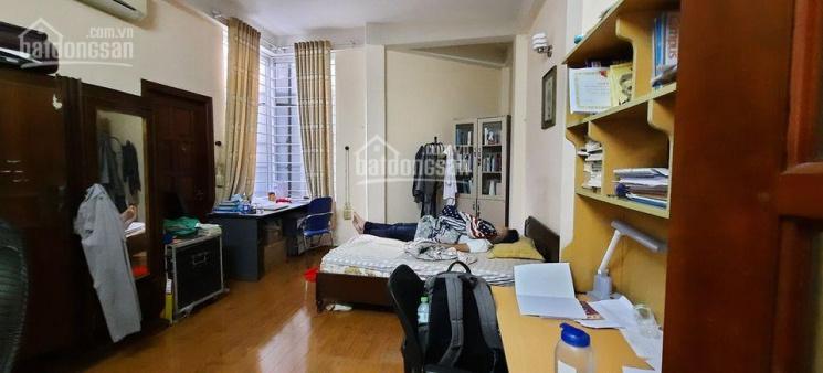 Hạ giá chào nhà mặt phố Trường Chinh, 80m2, MT 8m, vị trí kinh doanh rất đẹp, 0971946899/0982008085 ảnh 0