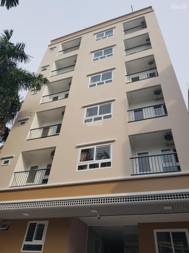 Cho thuê căn hộ chung cư mini cao cấp, giá rẻ tại Cổ Nhuế, Bắc Từ Liêm, Hà Nội - 0966892788 ảnh 0